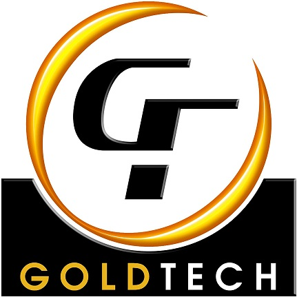 Goldtech Biotechnology Investment Co., Ltd