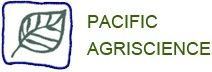 Pacific Agriscience Pte Ltd