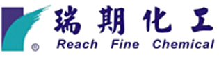 Reach Fine Chemical Co., Ltd