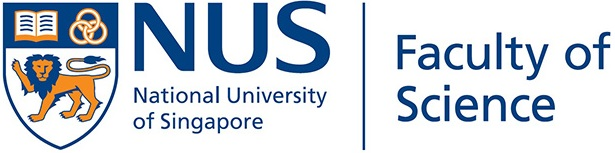 National University of Singapore_Faculty of Science